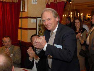 Gene_Landoe_CTS_LTN_awards_09