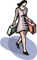 Womenwork