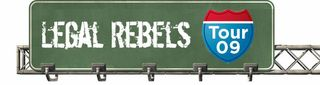 Rebels_tour_header