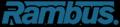 Rambus_logo