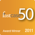 Fastcase50Badge