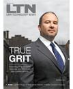 LTNMagazine