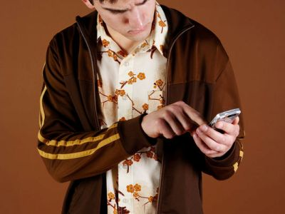 Busy_texting400