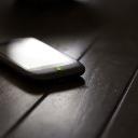Smartphone_notify128