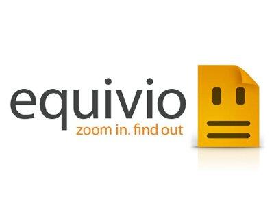 Equivio_logo_400