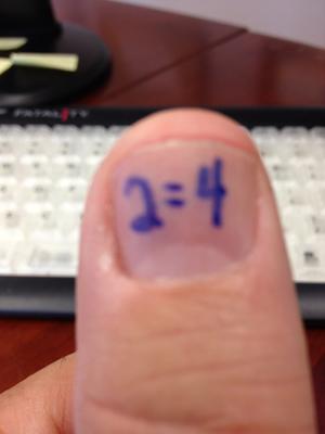 Thumb_rule