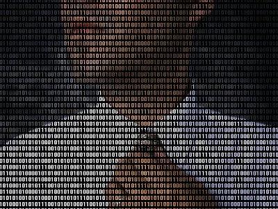 Business_man_code400