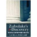 Zubulakes_e_discovery128