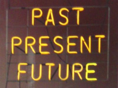 Past_present_future400