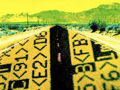 Code_road_400