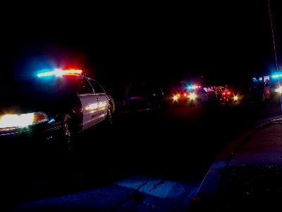 Police_lights400