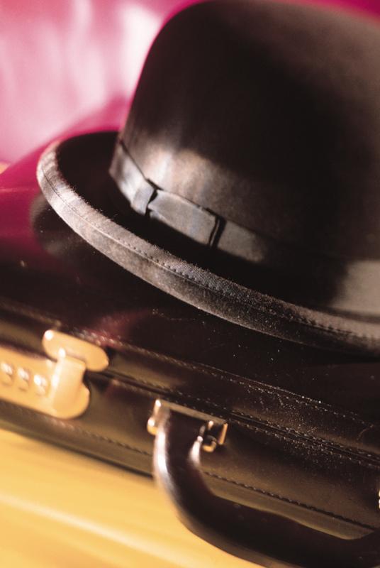 Derby_briefcase