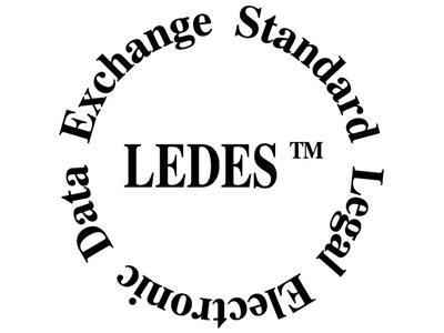 Ledes_logo400