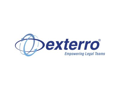 Exterro_logo400
