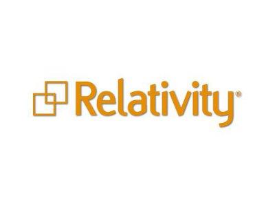 Relativity400