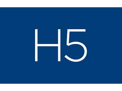 H5_logo_400