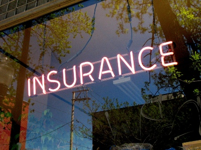 Insurance_sign400