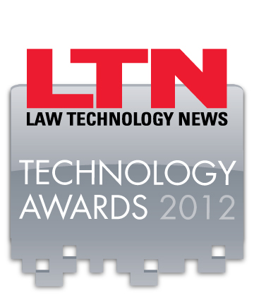 LTNawards12logo