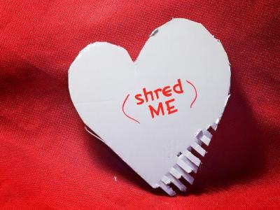 Shred_me400